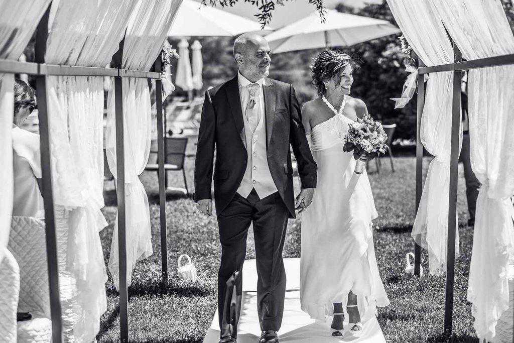 Ketty e Franco - Matrimonio Low Cost Piemonte